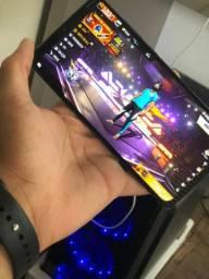 Redmi Note 8 Pro (com NF)