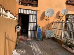 Apartamento Térreo de 01 Dormitório, transformado em 2 Salinas - Cidreira