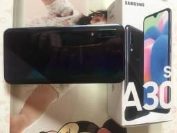 A30s 64GB 4ram Só Venda