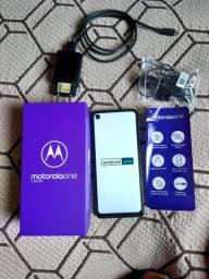 Motorola Onde Vision completo