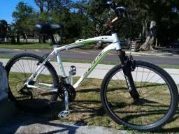 Bike Soul Ace aro 26