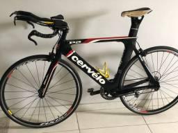 Bike triatlo / Bike TT