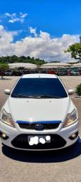Ford focus hatch 1.6 16valvulas 2012