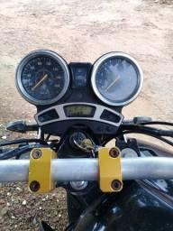 Vendo ou troco fazer 250. cc em carro