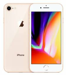 iPhone 8 128 GB LINDO