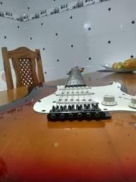 Guitarra Strarocraster Eagle vietnam