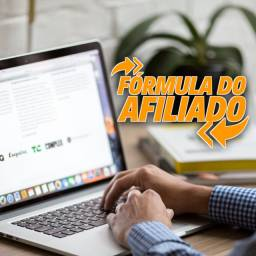 Fórmula do afiliado