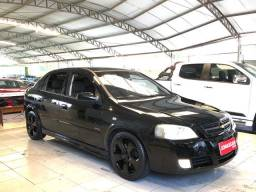 Astra advantage 2008 2.0 flex
