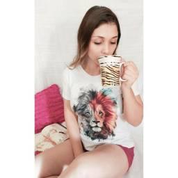@flidias.store  loja online camisetas femininas