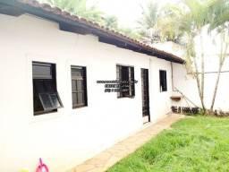 Excelente casa para venda, Gentil Meireles, 5 quartos, Goiânia-GO