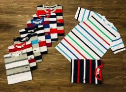 Camisa Peruanas legítima chama que ta tendo