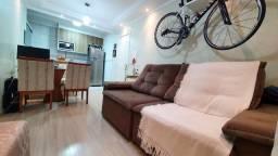 Lindo Apartamento 2 dormitórios - Pq. Jambeiro
