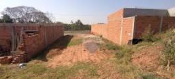 Título do anúncio: Terreno à venda, 160 m² por R$ 30.000,00 - Uep5-S.2 - Presidente Prudente/SP
