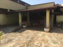Título do anúncio: Casa à venda, São Gabriel, Belo Horizonte.
