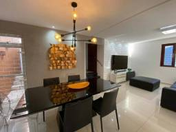 Vendo lindíssima casa 3 quartos 160m² passo por 45.000 mais parcelas