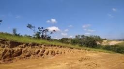 Título do anúncio: Terrenos a 2 km de Tiradentes     TTG