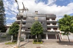Apartamento à venda com 3 dormitórios em Jardim lindóia, Porto alegre cod:BL1804