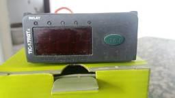 Vendo regulador de temperatura