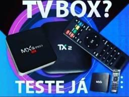tv box mxq original android 11.1