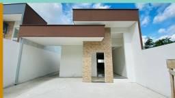 Conjunto águas Claras Casa com 2 dormitórios sendo uma Suíte