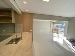 Título do anúncio: Apartamento impecável reformado com 3 dormitórios e 125m2 privativos, Rua Goiás próximo a