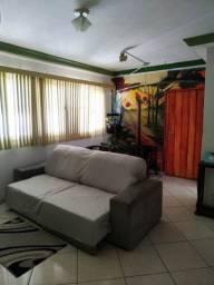 Apartamento 3 Qts, 3 Vagas - Coqueiral de Itaparica R$ 219mil