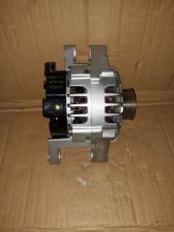 Alternador / GM / Spin / Prisma / Montana / Corsa / 90 ou 100A / Original.