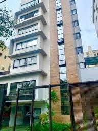 Título do anúncio: Apartamento bairro Gutierrez em Belo Horizonte