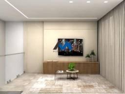 Título do anúncio: Apartamento à venda com 2 dormitórios em Santo antônio, Belo horizonte cod:ALM1482