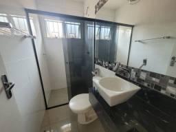 Título do anúncio: Casa 3 quartos reformada na região do São Pedro a venda - Mude em 30 dias!!!