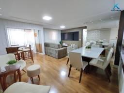 Título do anúncio: GOIANIA - Apartamento Padrão - Eldorado