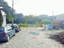 Título do anúncio: CASA com 3 dormitórios à venda com 73.45m² por R$ 350.000,00 no bairro Balneário Caravelas