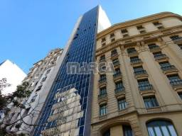 Título do anúncio: Comercial/Industrial de 289 metros quadrados no bairro Centro