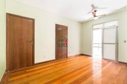 Título do anúncio: Belo Horizonte - Apartamento Padrão - Castelo