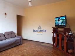 Título do anúncio: Casa com 3 dormitórios à venda, 114 m² por R$ 280.000,00 - Vila Claudia - Limeira/SP