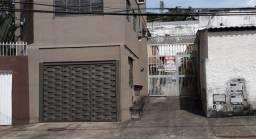 Casa, 2 quartos, confortável. Conj. Resid. Sta Bernadete. St. L. Universitário, Goiânia-GO