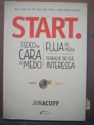 Livro Start
