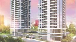 Título do anúncio: Apartamento Edifício Sunset Torre I