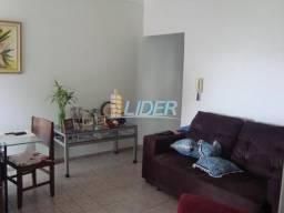 Apartamento à venda com 3 dormitórios em Santa mônica, Uberlandia cod:17640