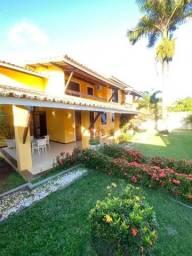 Título do anúncio: Casa para Venda em Salvador, Patamares, 5 dormitórios, 2 suítes, 3 banheiros, 6 vagas