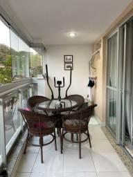 Título do anúncio: Apartamento para venda possui 83 metros quadrados com 2 quartos em São Francisco - Niterói