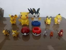 Miniaturas pokemon