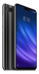 Título do anúncio: (Retirada de Peças) Xiaomi mi 8 2018