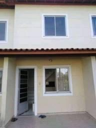 Apartamento para alugar com 2 dormitórios em Salobrinho, Ilhéus cod:18741
