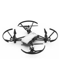 Drone DJ TELLO usado 2 vezes