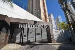 Apartamento à venda com 3 dormitórios em Buritis, Belo horizonte cod:307254