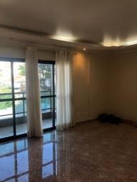 Título do anúncio: Apartamento METRÔ Jardim São Paulo