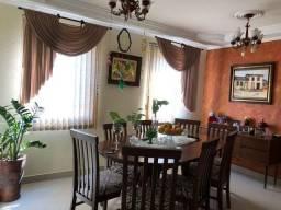Título do anúncio: Apartamento com 3 dormitórios à venda, 70 m² por R$ 195.000,00 - Jardim Campo Belo - Limei