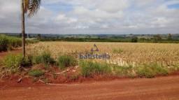 Título do anúncio: Terreno à venda, 48400 m² por R$ 1.000.000,00 - Bairro dos Pires - Limeira/SP
