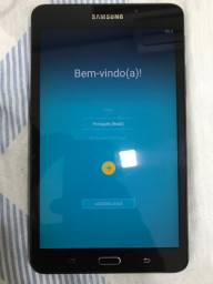 Tablet Samsung A6 SM-T280
